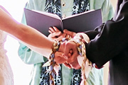 handfasting_wedding_ceremony