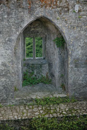 photo-ct-shamanic-healing-celtic-reiki-services